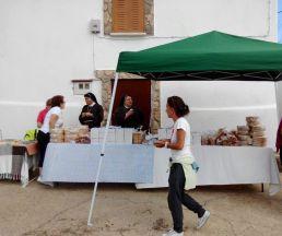 Feria Casarito Viejo (11)