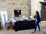 Feria Casarito Viejo (12)