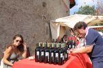 Feria Casarito Viejo (15)