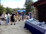 Feria Casarito Viejo (16)