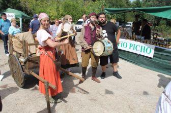 Feria Casarito Viejo (17)