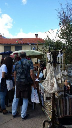 Feria Casarito Viejo (18)