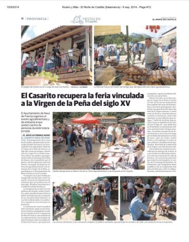 Feria Casarito Viejo (19)