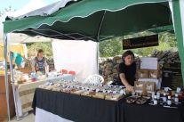 Feria Casarito Viejo (2)