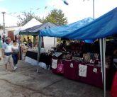 Feria Casarito Viejo (20)