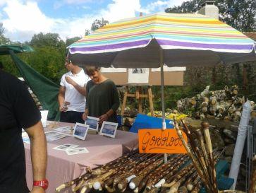 Feria Casarito Viejo (22)