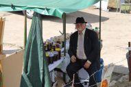 Feria Casarito Viejo (24)