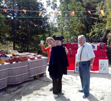 Feria Casarito Viejo (28)