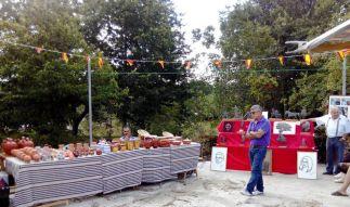 Feria Casarito Viejo (29)