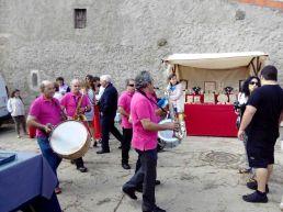 Feria Casarito Viejo (3)