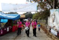 Feria Casarito Viejo (30)
