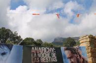 Feria Casarito Viejo (31)