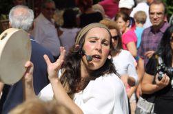 Feria Casarito Viejo (32)