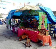Feria Casarito Viejo (34)