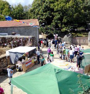 Feria Casarito Viejo (37)