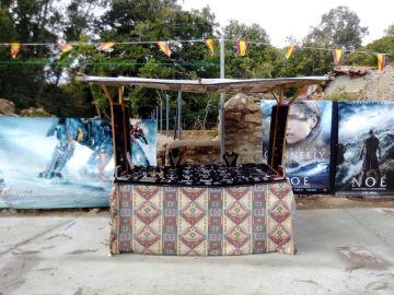 Feria Casarito Viejo (38)