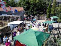 Feria Casarito Viejo (39)