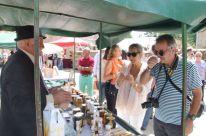 Feria Casarito Viejo (4)