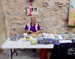 Feria Casarito Viejo (43)