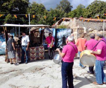 Feria Casarito Viejo (45)