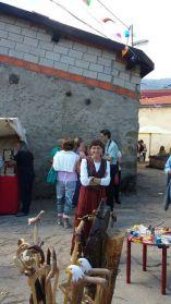 Feria Casarito Viejo (46)