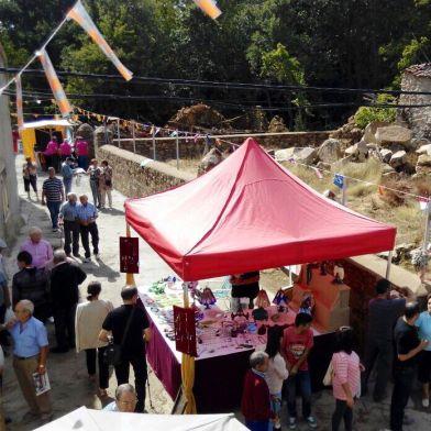Feria Casarito Viejo (47)