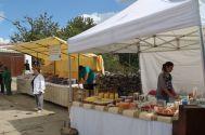 Feria Casarito Viejo (48)