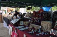 Feria Casarito Viejo (49)