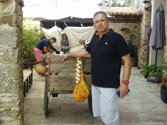 Feria Casarito Viejo (5)