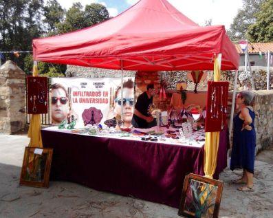 Feria Casarito Viejo (50)