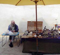 Feria Casarito Viejo (6)