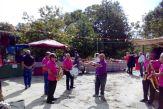 Feria Casarito Viejo (8)