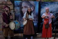 Fotografías Feria Casarito Viejo
