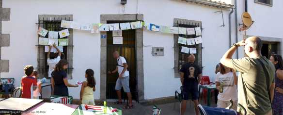 nava-de-francia-002-fiestas-agosto-2016